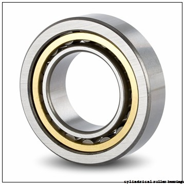 250 mm x 350 mm x 220 mm  KOYO 50FC35220 cylindrical roller bearings