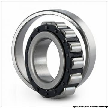 320,000 mm x 480,000 mm x 121,000 mm  NTN NU3064 cylindrical roller bearings