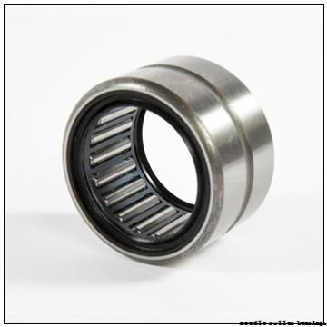 ZEN HK3016 needle roller bearings