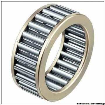 ZEN HK3520 needle roller bearings