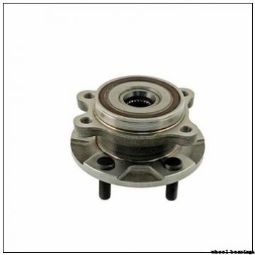 SKF VKBA 897 wheel bearings