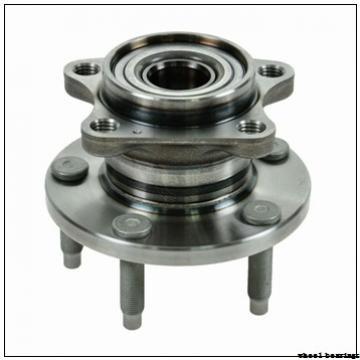 FAG 713644040 wheel bearings