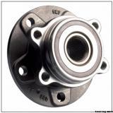 SNR UKFC212H bearing units