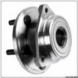 SNR UCFL305 bearing units