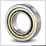 100 mm x 180 mm x 34 mm  SIGMA NUP 220 cylindrical roller bearings