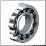 80 mm x 140 mm x 26 mm  FBJ NU216 cylindrical roller bearings