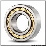 55,000 mm x 100,000 mm x 21,000 mm  SNR NJ211EG15 cylindrical roller bearings