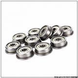 150 mm x 225 mm x 24 mm  SIGMA 16030 deep groove ball bearings