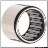 IKO RNA 6917U needle roller bearings