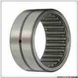 38,1 mm x 60,325 mm x 32 mm  IKO BRI 243820 needle roller bearings