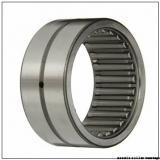 IKO TAMW 5550 needle roller bearings