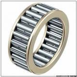 ZEN HK3520 needle roller bearings
