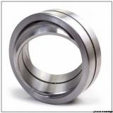 25 mm x 47 mm x 31 mm  LS GEBJ25S plain bearings