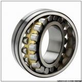 120 mm x 200 mm x 62 mm  NKE 23124-K-MB-W33 spherical roller bearings