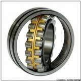 150 mm x 250 mm x 100 mm  NKE 24130-CE-W33 spherical roller bearings