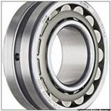 440 mm x 790 mm x 280 mm  NKE 23288-K-MB-W33 spherical roller bearings