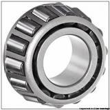 Fersa HM911245/HM911210 tapered roller bearings