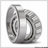 Fersa JF4549/JF4510 tapered roller bearings
