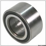 Toyana CX529 wheel bearings