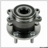 Toyana CRF-32314 A wheel bearings