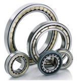 Distributor SKF NSK Koyo NACHI NTN Bearing 6200 6202 6204 6206 6208 6210 6306 6308 Wear Resistant High Quality Deep Groove Ball Bearing